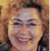 Profile photo of Mireya Folch-Serra, expert at Western University