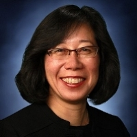 Profile photo of Miriam Capretz, expert at Western University