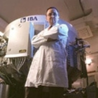 Profile photo of Mirko Diksic, expert at McGill University