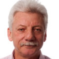 Profile photo of Miroslaw Cygler, expert at University of Saskatchewan