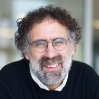 Profile photo of Mitchel Resnick, expert at Massachusetts Institute of Technology