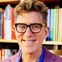 Profile photo of Mitchell Duneier, expert at Princeton University