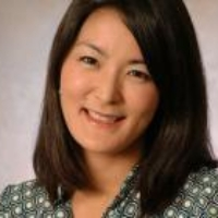 Profile photo of Miwa Yasui, expert at University of Chicago