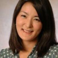 Profile Photo of Miwa Yasui