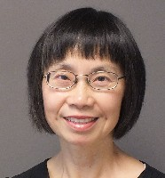 Profile photo of Mo Yee Lee, expert at The Ohio State University
