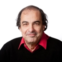 Profile photo of Mohamed Chaker, expert at Institut national de la recherche scientifique