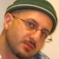 Profile Photo of Mohamed Damen