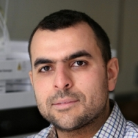 Profile photo of Mohamed S. Donia, expert at Princeton University