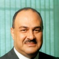 Profile photo of Mohamed Elbestawi, expert at McMaster University