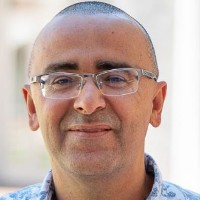Profile photo of Mohamed Kabbaj, expert at Florida State University