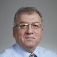 Profile photo of Mohamed-Yahia Dabbagh, expert at University of Waterloo