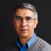 Profile photo of Mohammad Kohandel, expert at University of Waterloo
