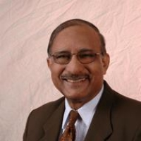 Profile photo of Mohammad Rafique Mughal, expert at Boston University