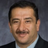Profile photo of Mohammed Abu-Nimer, expert at American University