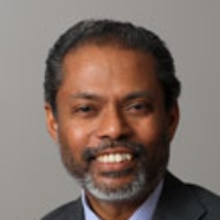 Profile photo of Mohammed M. Chaudhury, expert at McGill University