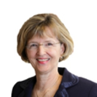 Profile photo of Moira Stewart, expert at Western University