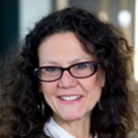 Profile photo of Monica Olvera De la Cruz, expert at Northwestern University