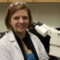 Profile photo of Monica Emelko, expert at University of Waterloo