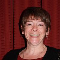 Profile photo of Monica Leisey, expert at Salem State University
