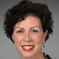 Profile photo of Monica Leoni, expert at University of Waterloo