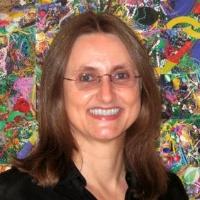Profile photo of Monika Ardelt, expert at University of Florida