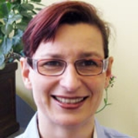 Profile photo of Monika Jezak, expert at University of Ottawa