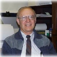 Profile photo of Monroe W. Cohen, expert at McGill University