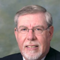 Profile photo of Morris Goldstein, expert at Peterson Institute for International Economics