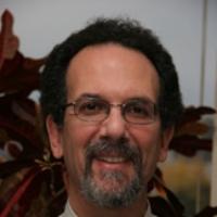 Profile photo of Morton J. Mendelson, expert at McGill University