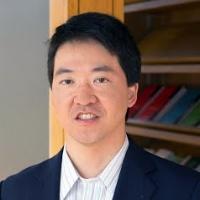 Motohiro Yogo, Princeton University