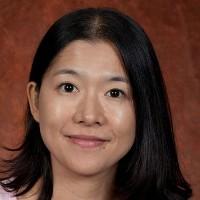 Profile photo of Motoko Akiba, expert at Florida State University
