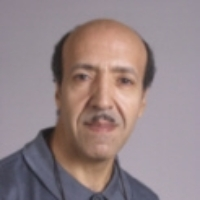 Profile photo of Moulay A. Alaoui-Jamali, expert at McGill University