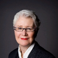 Profile photo of Moura Quayle, expert at University of British Columbia