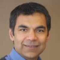 Profile photo of Moyez Ladhani, expert at McMaster University