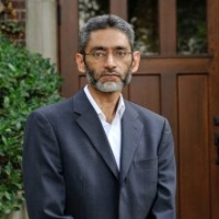 Profile photo of Muhammad Zaman, expert at Princeton University