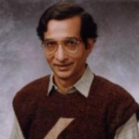 Profile photo of Mukul Majumdar, expert at Cornell University