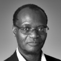Profile photo of Muna B. Ndulo, expert at Cornell University