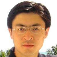 Profile Photo of Mung Chiang