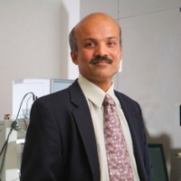 Profile photo of Murali Ramanathan, expert at State University of New York at Buffalo