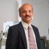 Profile photo of Murali Ramanathan, expert at State University of New York at Buffalo