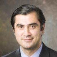 Profile photo of Murat Gunel, expert at Yale University