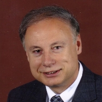 Profile photo of Murat Saatcioglu, expert at University of Ottawa