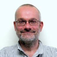 Profile photo of Murray Bremner, expert at University of Saskatchewan