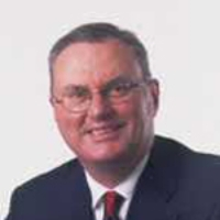 Profile Photo of Murray Bryant