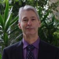 Profile photo of Murray Drew, expert at University of Saskatchewan