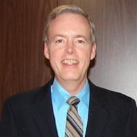 Profile photo of Murray Evans, expert at University of Winnipeg