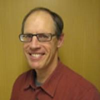 Profile photo of Murray Fulton, expert at University of Saskatchewan