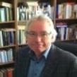 Profile photo of Murray McArthur, expert at University of Waterloo
