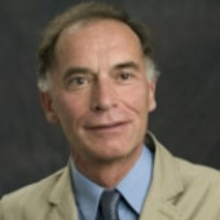 Profile photo of Murray McBride, expert at Cornell University
