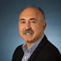 Profile photo of Mustafa Koc, expert at Ryerson University